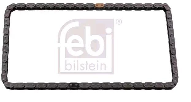 Steuerkette 48293 FEBI BILSTEIN 48293 in Original Qualität