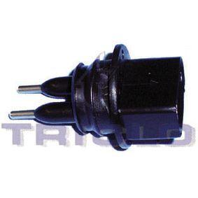Polo 9n 1.9TDI Sensor, Waschwasserstand TRICLO 483454 (1.9TDI Diesel 2007 BMT)