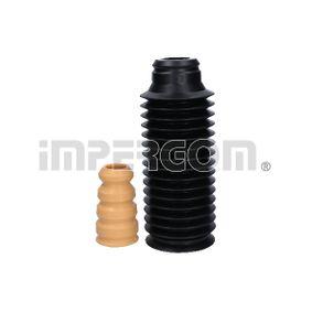 2005 Honda Jazz GD 1.3 (GD1) Dust Cover Kit, shock absorber 48405