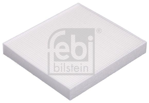 48465 FEBI BILSTEIN from manufacturer up to - 27% off!