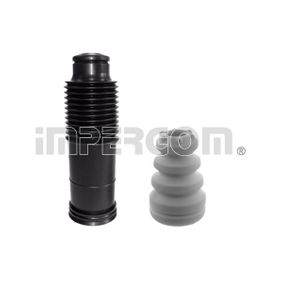 Dust Cover Kit, shock absorber with OEM Number 553483K010