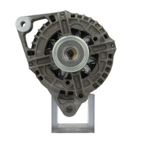 Lichtmaschine mit OEM-Nummer 996-603-012-02