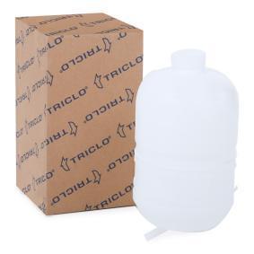 Expansion Tank, coolant Article № 485324 £ 140,00