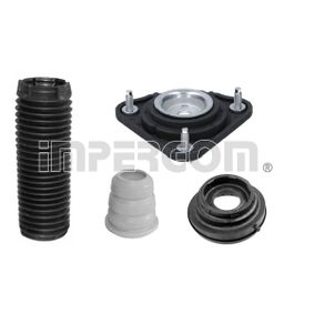 Dust Cover Kit, shock absorber with OEM Number 1446481