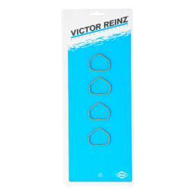 11-35242-01 REINZ 11-35242-01 in Original Qualität