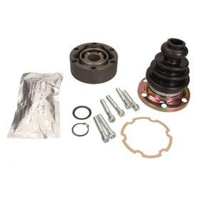 MAXGEAR  49-0225 Gelenksatz, Antriebswelle