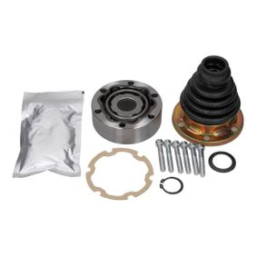 Joint Kit, drive shaft with OEM Number 1K0 498 103