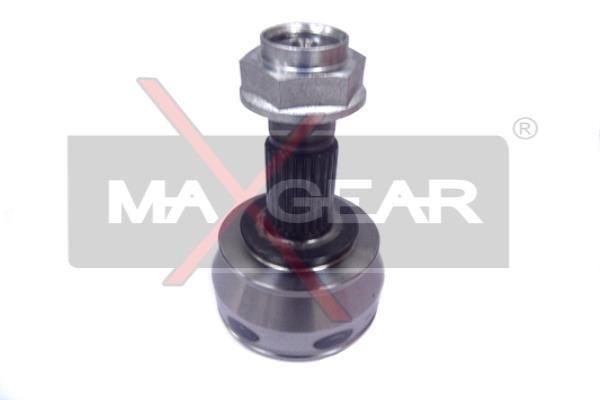 MAXGEAR  49-0575 Gelenksatz, Antriebswelle