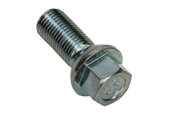 MAXGEAR  49-0786 Radschraube Stahl
