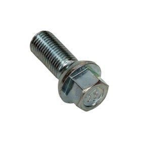 Radschraube Stahl mit OEM-Nummer 431 601 139A
