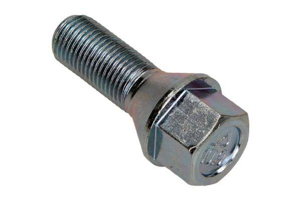 MAXGEAR  49-0963 Hjulbult stål