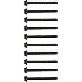REINZ  14-32128-01 Zylinderkopfschraubensatz Gewindemaß: M9, Länge: 100mm