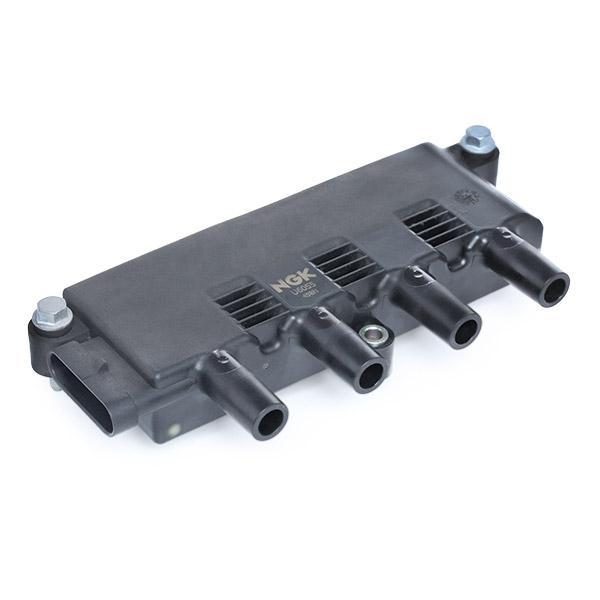 Ignition Coil NGK U6055 4010326490863