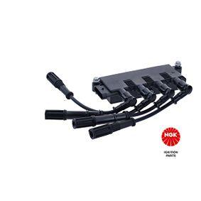NGK 49086 EAN:4010326490863 Shop