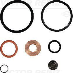 Reparatursatz, Pumpe-Düse-Einheit REINZ 15-38642-01 4026634468289