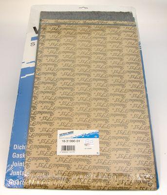 REINZ  16-31990-01 Feststoffdichtung
