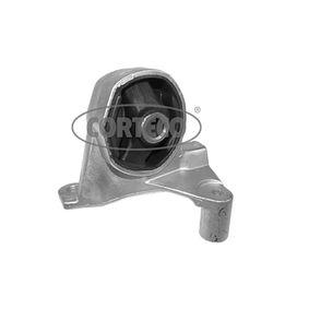 Engine Mounting 49368380 CIVIC 7 Hatchback (EU, EP, EV) 1.6 i MY 2005