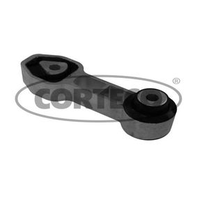 CORTECO  49368984 Mounting, manual transmission