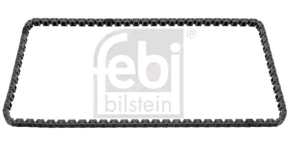 Steuerkette 49717 FEBI BILSTEIN 49717 in Original Qualität