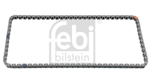Timing Chain FEBI BILSTEIN 49717 rating