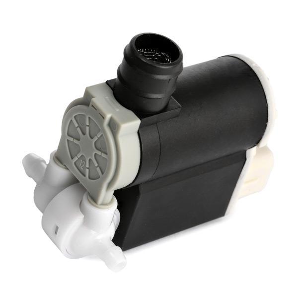 Bomba de agua de lavado, lavado de parabrisas SIDAT 5.5190 conocimiento experto