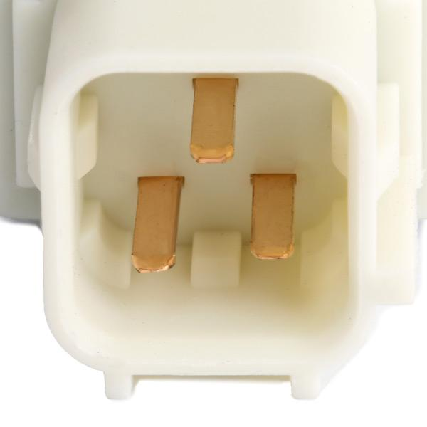 Windscreen Washer Pump SIDAT 5.5190 2227981251500