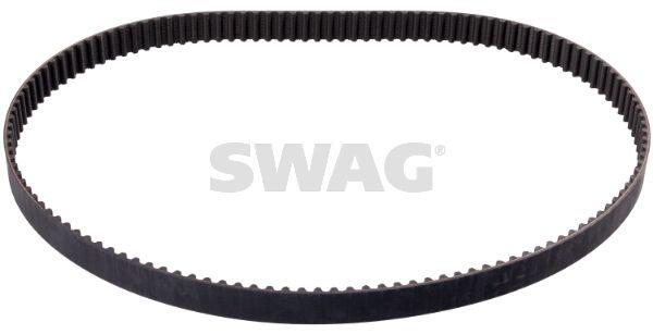 SWAG  50 91 9536 Zahnriemen Breite: 25,4mm