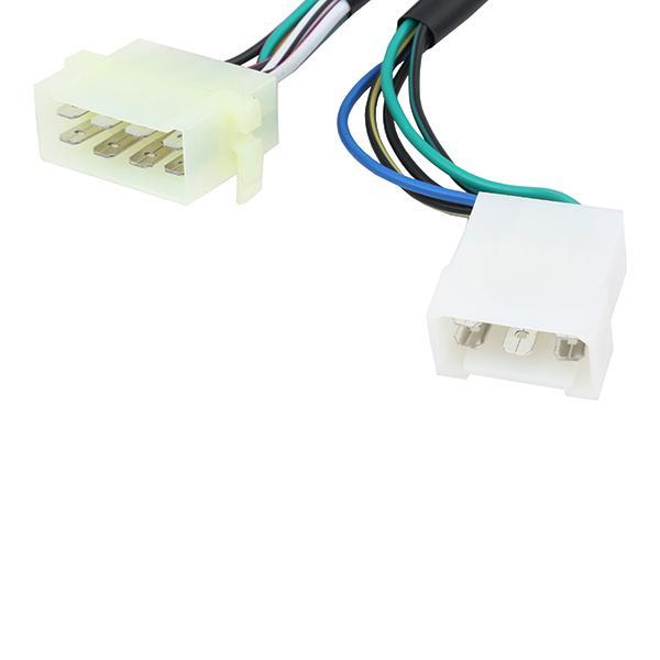 Steering Column Switch MAXGEAR 0065457824MG 5907558566208
