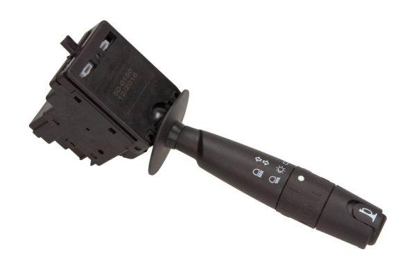 MAXGEAR  50-0150 Steering Column Switch