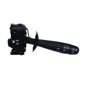 Steering Column Switch with fog-lamp function, with horn, with indicator function, with light dimmer function, with rear fog light function with OEM Number 7701071896