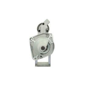 Motorino d'avviamento (500.513.093.010) per per Motorino D'avviamento FIAT DUCATO Pianale piatto/Telaio (230) 2.8 TDI dal Anno 12.1998 122 CV di CV PSH