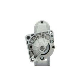 Motorino d'avviamento 500.528.093.000 DEDRA SW (835) 1.6 16V ac 1999