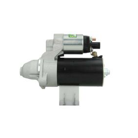 Motorino d'avviamento 500.528.093.215 DEDRA SW (835) 1.6 16V ac 1997