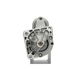 Motorino d'avviamento 500.528.093.500 DEDRA SW (835) 1.6 16V ac 1997