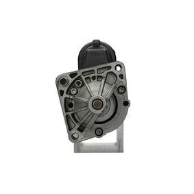 Motorino d'avviamento 500.528.093.505 DEDRA SW (835) 1.6 16V ac 1999