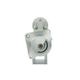 Motorino d'avviamento 500.538.113.050 DEDRA SW (835) 1.6 16V ac 1999