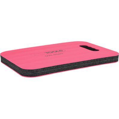 Anti-slip mat 500.8040 KS TOOLS 500.8040 original quality