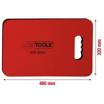 Anti-slip mat KS TOOLS 500.8040 rating