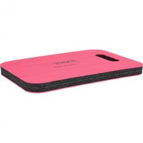 Anti-slip mat 5008040