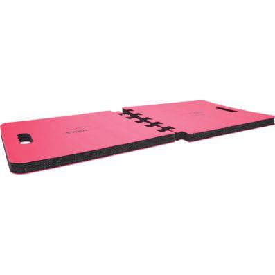 Anti-slip mat KS TOOLS 500.8045 rating
