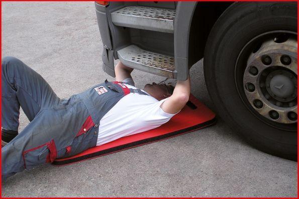 Anti-slip mat KS TOOLS 500.8045 2506450369370