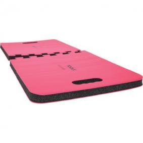 Anti-slip mat 5008045
