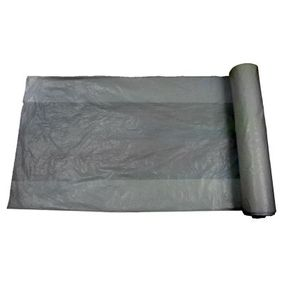 Reifentaschen-Set Breite: 350,0mm, Höhe: 900,0mm, Länge: 700,0mm 5008088