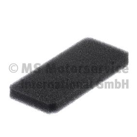 Ölfilter Innendurchmesser 2: 31mm, Höhe: 77mm mit OEM-Nummer 91 92 426