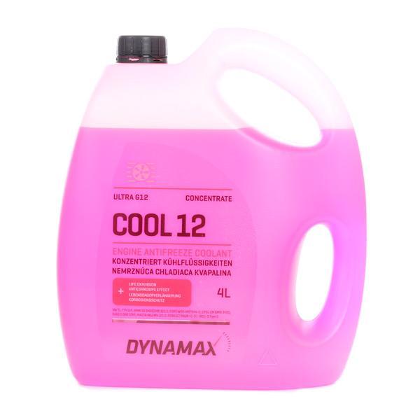 Image of DYNAMAX Antigelo %EAN%
