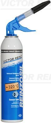 Dichtstoff REINZ 70-31414-20 Erfahrung
