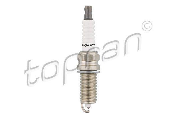 TOPRAN  501 482 Запалителна свещ