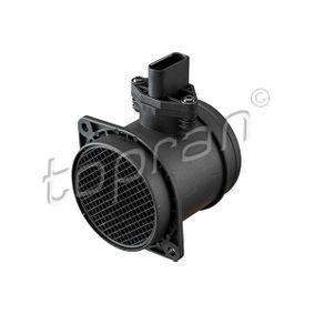 Bremsbelagsatz, Scheibenbremse Dicke/Stärke: 20,3mm mit OEM-Nummer 24161
