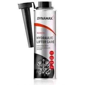 Hydraulik-System-Additive DYNAMAX 501546 für Auto (Kanne, Inhalt: 300ml)