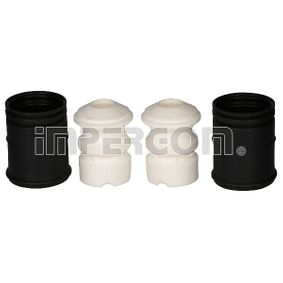 Dust Cover Kit, shock absorber with OEM Number 3133 1 134 314